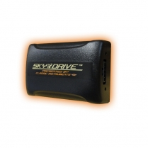 Sky Drive Speedometer Sending Unit GPS