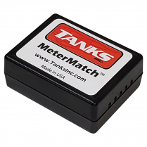 MeterMatch Fuel Sender Interface Module