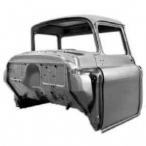 1955-59 Chevy Pickup Cab