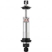 "Ultra Ride Coilover Shock - 8-5/8"" x 11-1/8"""