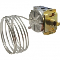"Rotary Evaporator Thermostat - 18"""