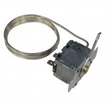 "Lever Evaporator Thermostat - 42"""
