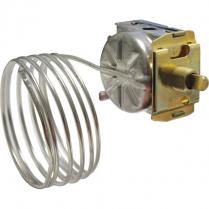 "Rotary Evaporator Thermostat - 48"""