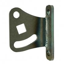 1966-68 Mopar Power Steering Bracket
