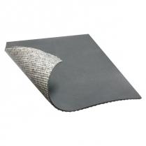 Kool Mat Insulation (Sold Per Running Foot)