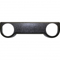Universal Under Dash Louver Control Pod