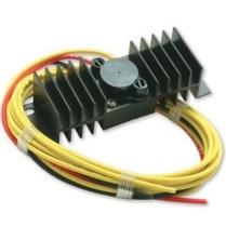 Voltage Reducer for Gauges - 1.5 Amp