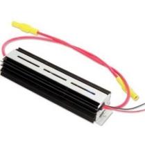 Magnum Voltage Reducer - 25 Amp