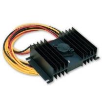 12-6 Volt Reducer for Heater & Wiper Motors - 15 Amp