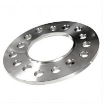 """Wheel Spacer for Billet Specialties Wheels - 1/2"""""""