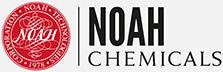Noah Chemicals is your custom chemicals solutions provider in San Antonio, Texas.